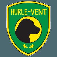 Chenil Hurle-vent